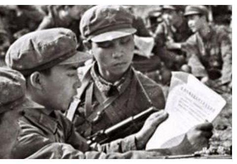 越南派间谍偷盗情报,流利汉语骗人无数,开口唱歌却被抓了起来