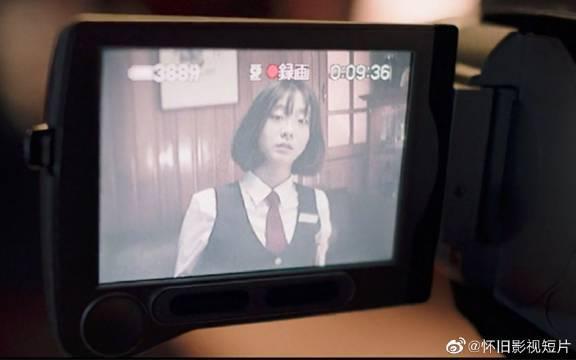 老师喝了学生送的饮料,醒来后让她触目惊心,泯灭人性的韩国电影