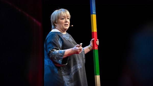 TED演讲之如果我们消灭世界上最古老的疾病呢?