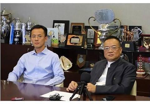 百年俱乐部即将迎来降级,中国老板是否要为此事背锅?