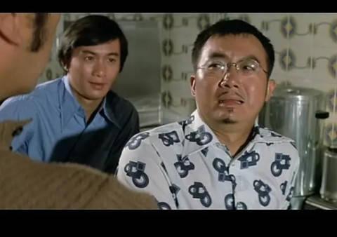 1985年,新艺城和嘉禾票房混战,袁和平甄子丹这部经典沦为炮灰