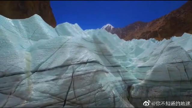 中国:西藏·日喀则,被眼前的美景所迷倒