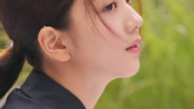 ❣️ 「 ins 」200710 ellekorea更新@sooyaaa_智秀 ‖ 🚫二改/商