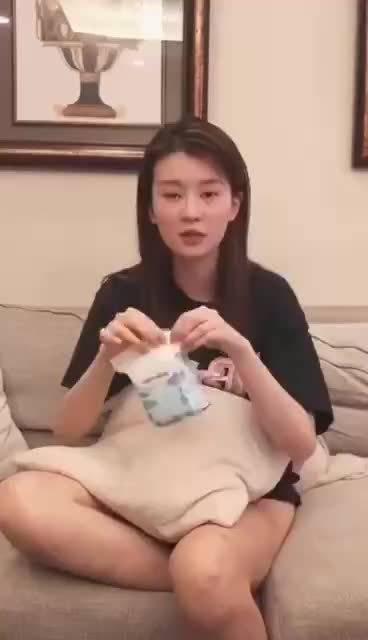 韩国light wing轻翼卫生巾护垫姨妈巾日用+夜用加长轻薄干爽瞬息