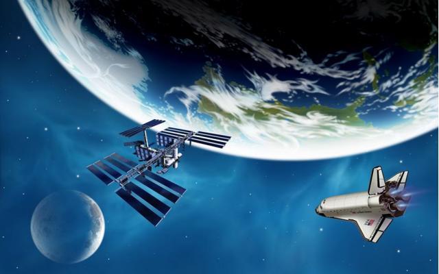 外星生命是否存在的问题,盖亚假说给出答案,人类应放弃探索