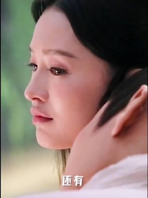 李沁骊歌原声哭戏 表演真的很细腻,不论是哪一场哭戏……