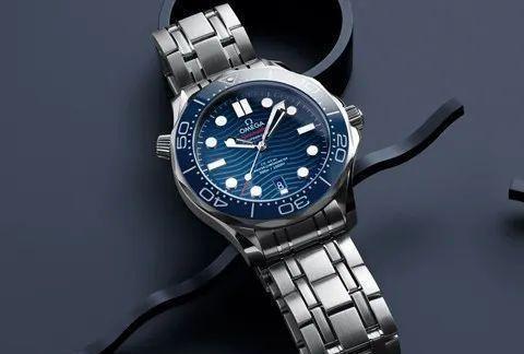 机械表大师:3-6万元左右预算应该怎么选择合适的手表?