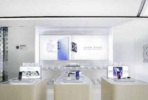 黑科技十足!这个广州人必逛的网红光影展,你了解多少?