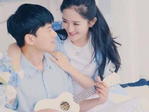 姐弟恋明星夫妇,霍思燕杜江差5岁,相差11岁的他们令人羡慕