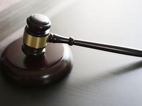 土地确权八年出尔反尔现逆转 即墨法院偏袒判案结果难服众