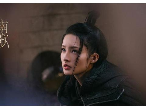 腾讯视频第三季度预排剧,杨紫肖战唐嫣鹿晗,你期待谁呢?