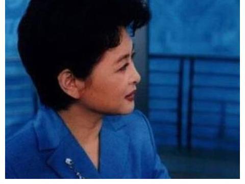 坐镇央视29年,创办《今日说法》的肖晓琳,为何55岁客死他乡?