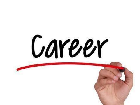 最新统计,薪资最高的大学专业排名公布!有你的专业吗?