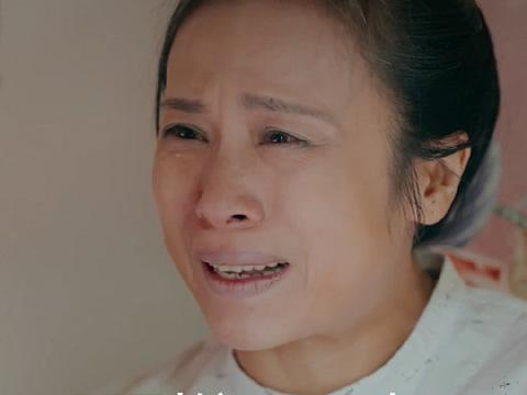 《都挺好》中虐倪大红,《小娘惹》中被人虐,她演技不一般