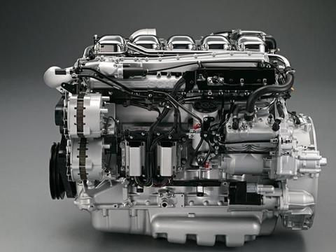 都说本田发动机好,为啥国产车不逆向拆解复制,非要自主研发?