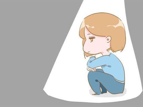你对孩子的冷暴力比打骂更伤人,他会有心理阴影,现在改还来得及