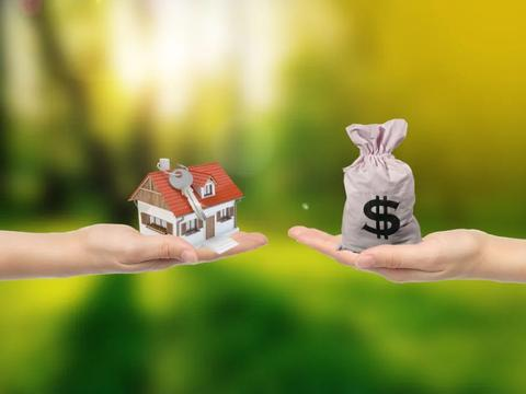 """《民法典》""""居住权"""",对买房、卖房、租房影响有多大?"""