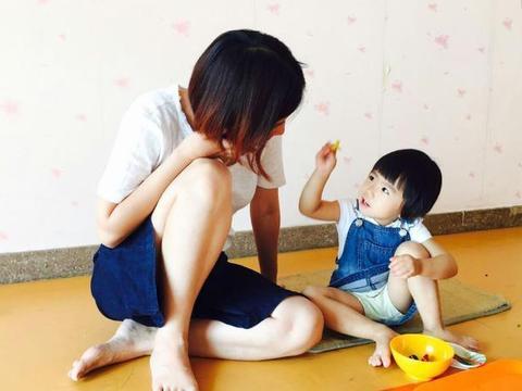毁掉孩子的杀手,不是游戏或玩具,而是父母的行为