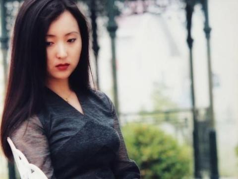 87版红楼梦比10版红楼梦好在哪,陈晓旭真的是大家心里林妹妹吗?