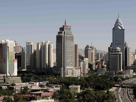 比全球92%国家还大的省:经济全国倒数,人口吸引力却仅次于广东