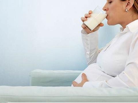 孕期出现这几种迹象,暗示胎儿已经营养不良,妈妈别不放心上