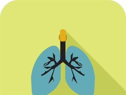 """肺病并不是""""悄无声息"""",手上有2种标记,最好查一下肺CT"""