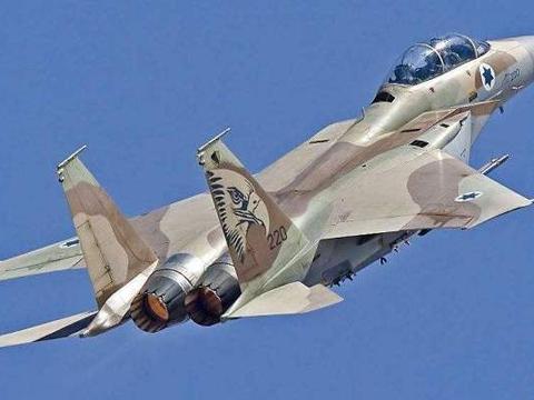轰炸核基地的元凶被找到,伊朗军方扬言:要把以色列从地图上抹去