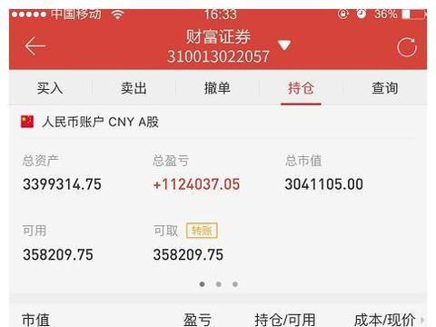 老章7.5亿强封光大证券!机构集体出货中国软件