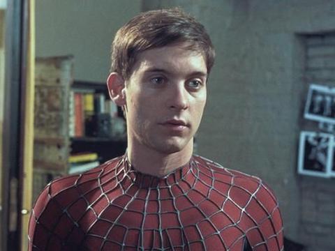 编剧大卫揭露当年经典版《蜘蛛侠》的早期设定,幸好将这些保留了