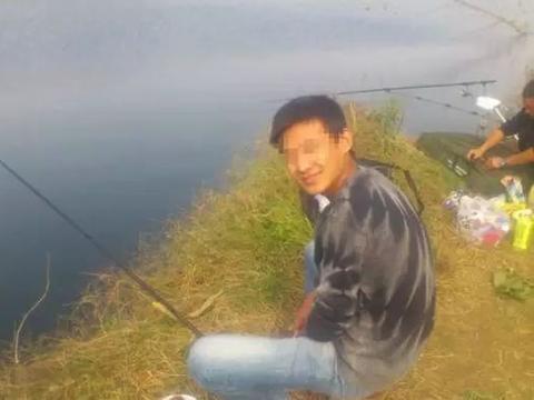 2名小伙到水库钓鱼,却被没收了千元鱼竿,一周后水库主人傻了眼