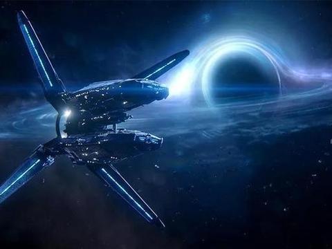 SOHO捕捉到图像!太阳附近巨大可疑飞行物,外观比地球还要大