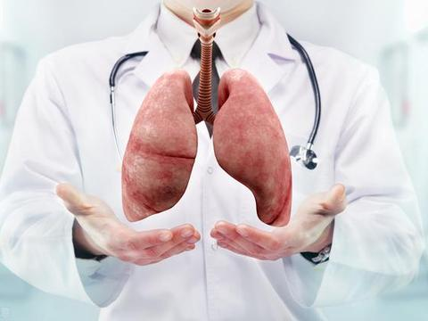 不论男女,肺栓塞的3个常识,都应该了解一下,有备无患