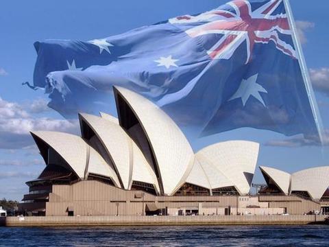 去年对华出口达7280亿!如今澳洲却变脸,或找来4国替代中国市场