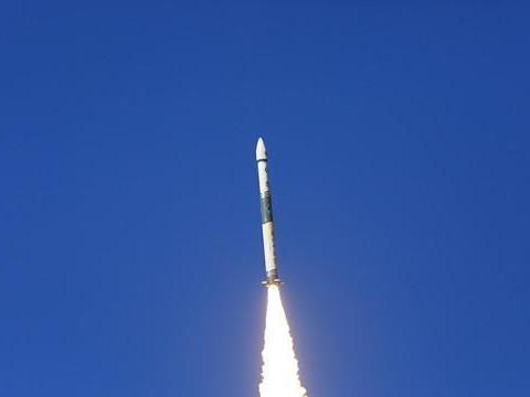 发射失利不要怕!快舟11号是一款什么运载火箭?东风-41民用版