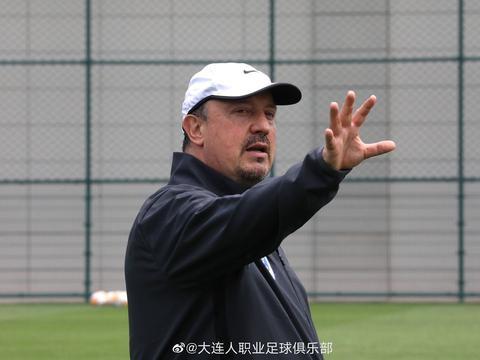热身赛大连人5-2胜预备队 龙东双响林良铭再进球