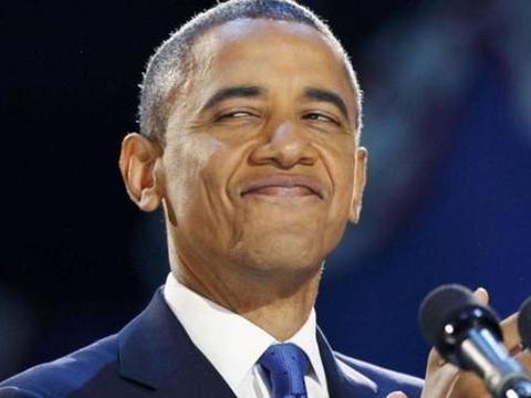 河南姑娘不顾家人反对嫁给黑人小伙,却成了奥巴马的弟媳