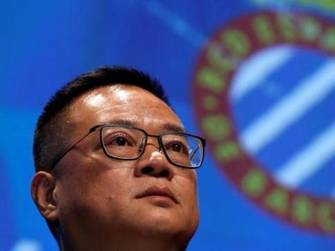 西班牙人中国老板正式发声:球队拼搏精神令人敬佩