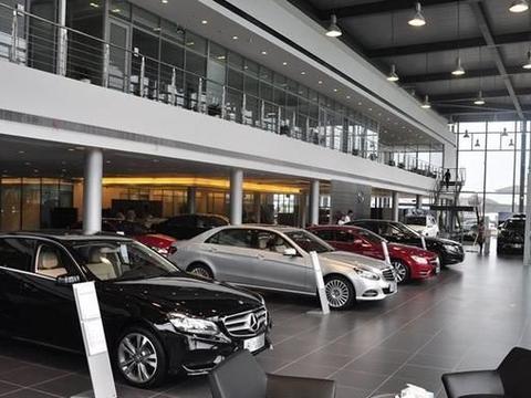 买车时,为什么网上报价与实际报价差得这么远