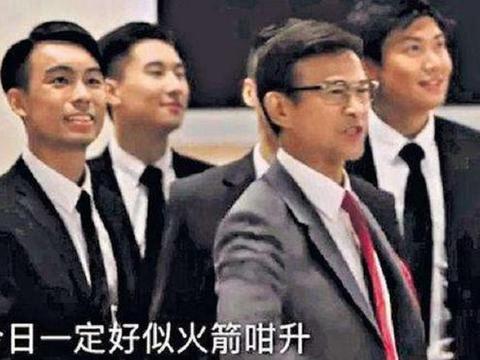 胡润中国电商TOP10:苏宁、携程、滴滴价值缩水 美团、京东翻倍