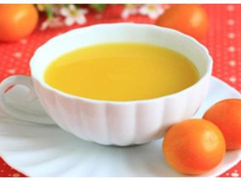 """天热了,""""蜂蜜""""配上这水果,解暑又减脂,简单易做又营养"""