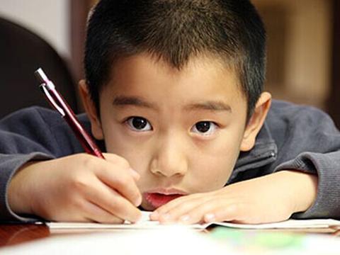 班级里成绩前十名的孩子,他们的家庭,都具有一个共同的特点