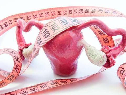 子宫好,人不老!提醒:对女性最好的健康饮食就是它,你可知道?