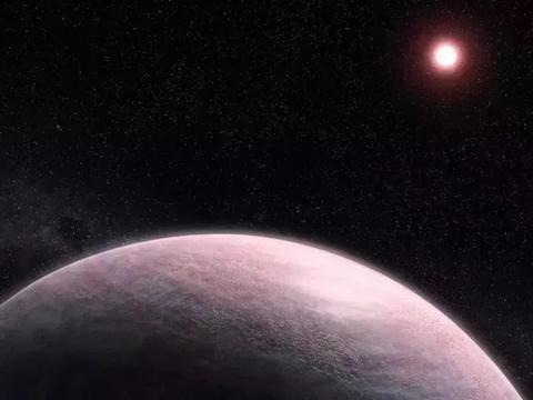 什么时候能找到外星生命啊?在遥远的星球上,如何寻找生命迹象?