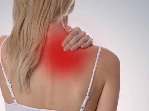 为什么夏季肩容易诱发周炎?不想肩膀酸痛难受,需要做好4件事