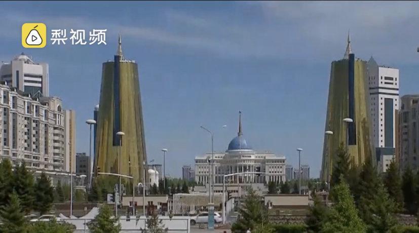 世卫回应哈萨克斯坦不明肺炎:应不是新发未知疾病