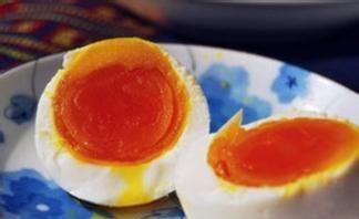 平顶山市叶县6大推荐美食,这些地方美食值得你的品尝