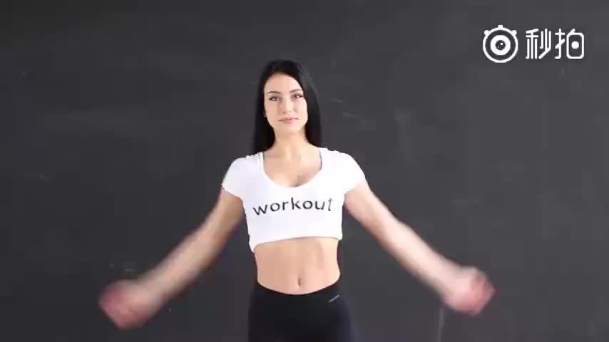 女性预防乳腺疾病锻炼都是舒缓的动作……