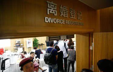 新婚姻法规定来了:离婚后这几样东西是女方的,男方一样也带不走