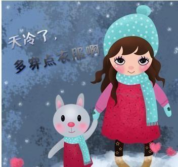 """中国式妈妈的""""刀子嘴,豆腐心""""正在毁掉你的孩子"""