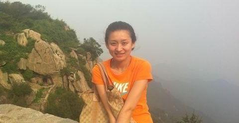 杜肖雄:英国留学研究生学历,婚姻神秘造网友误解,不是刘一水?